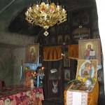 in_biserica