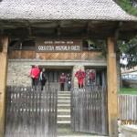 la_muzeul_Chihlimbarului